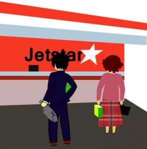 jetstar_02